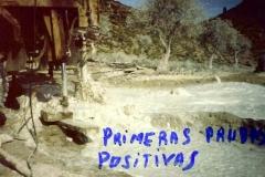 05 Primeras Pruebas 2
