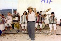 Hombre y Orquesta