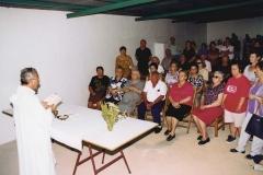 Misa Ramon 1