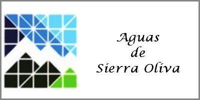 El agua de Sierra Oliva vuelve a ser potable, apta para el consumo humano